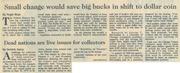Chicago Tribune [1992-06-28]
