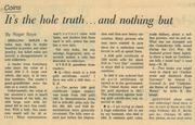 Chicago Tribune [1974-06-30]