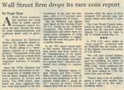 Chicago Tribune [1991-06-30]