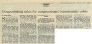 Chicago Tribune [1990-07-01]