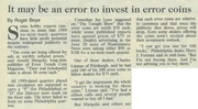 Chicago Tribune [1989-07-02]