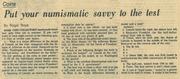 Chicago Tribune [1977-07-03]