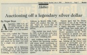 Chicago Tribune [1993-07-04]