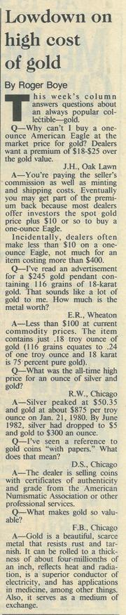 Chicago Tribune [1987-07-05]