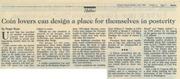 Chicago Tribune [1992-07-05]