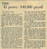 Chicago Tribune [1980-07-06]