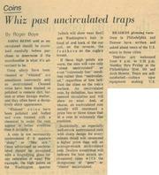 Chicago Tribune [1974-07-07]