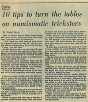 Chicago Tribune [1979-07-08]