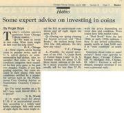 Chicago Tribune [1990-07-08]