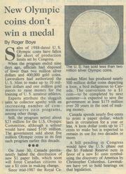 Chicago Tribune [1989-07-09]