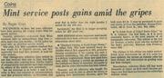 Chicago Tribune [1977-07-10]