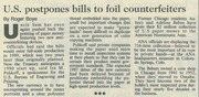 Chicago Tribune [1988-07-10]