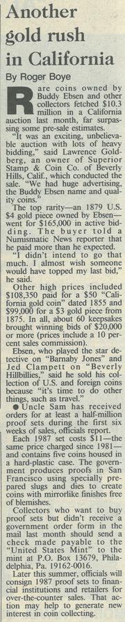 Chicago Tribune [1987-07-12]