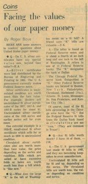 Chicago Tribune [1974-07-14]