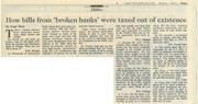 Chicago Tribune [1991-07-14]