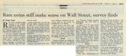 Chicago Tribune [1990-07-15]