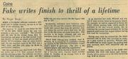 Chicago Tribune [1977-07-17]