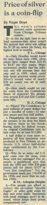 Chicago Tribune [1988-07-17]