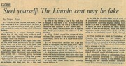 Chicago Tribune [1976-07-18]