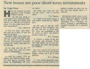 Chicago Tribune [1987-07-19]