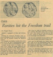 Chicago Tribune [1975-07-20]