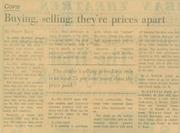 Chicago Tribune [1974-07-21]