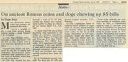 Chicago Tribune [1990-07-22]