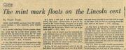 Chicago Tribune [1977-07-24]
