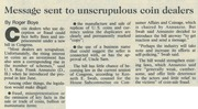 Chicago Tribune [1988-07-24]