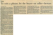 Chicago Tribune [1976-07-25]