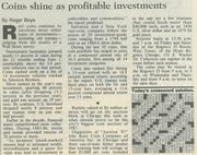 Chicago Tribune [1987-07-26]