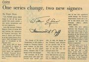 Chicago Tribune [1974-07-28]