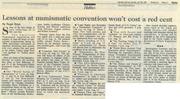 Chicago Tribune [1991-07-28]