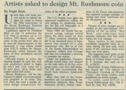 Chicago Tribune [1990-07-29]