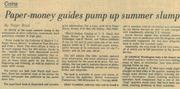 Chicago Tribune [1977-07-31]