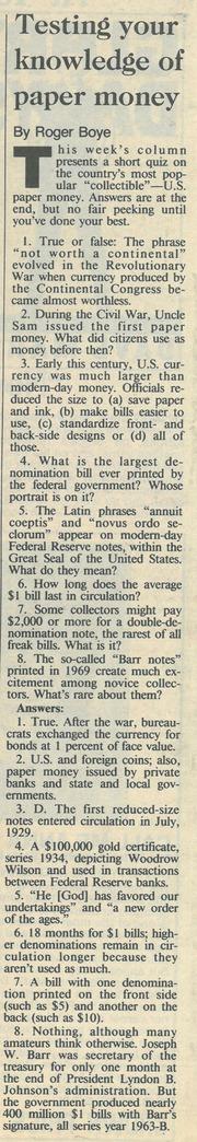 Chicago Tribune [1987-08-02]