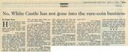Chicago Tribune [1992-08-02]