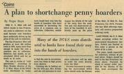 Chicago Tribune [1974-08-04]