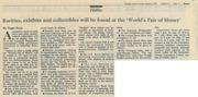 Chicago Tribune [1991-08-04]