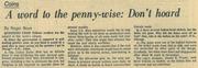 Chicago Tribune [1977-08-07]