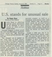 Chicago Tribune [1993-08-08]
