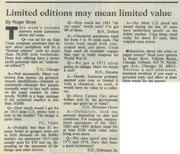 Chicago Tribune [1987-08-09]