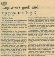 Chicago Tribune [1975-08-10]