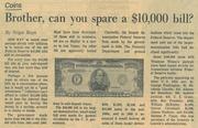 Chicago Tribune [1974-08-11]