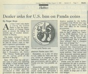 Chicago Tribune [1989-08-13]