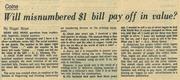 Chicago Tribune [1977-08-14]