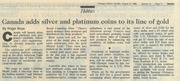 Chicago Tribune [1988-08-14]