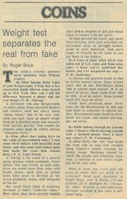 Chicago Tribune [1981-08-16]