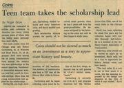 Chicago Tribune [1974-08-18]