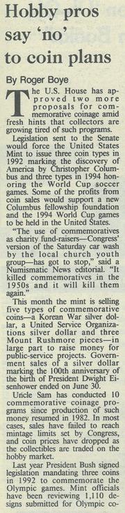 Chicago Tribune [1991-08-18]